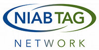 NIABTAG logo