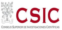 Agencia Estatal Consejo Superior de Investigaciones Cientificas