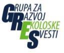 Group for Environmental Awareness Development