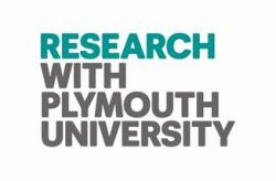 PLYMOUTH UNIVERSITY (PU)