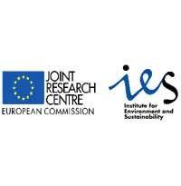 JRC-IES