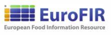 EuroFIR