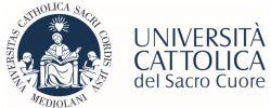 Università cattolica sacro cuore Piacenza