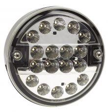 LED RÜCKLICHT 9-33V