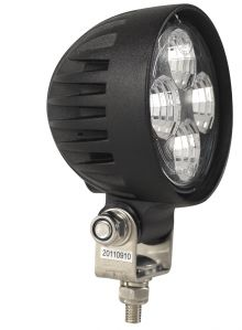 LED RÜCKLICHT 10-30V