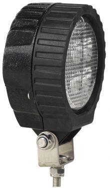 LED WORK LAMP 10-30V