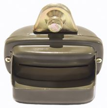 FOR MILITARY VEHICLES